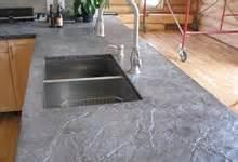 arbeitsplatten für küche caesarstone arbeitsplatten stylische caesarstone arbeitsplatten