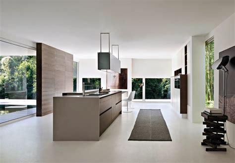 cuisine moderne taupe 85 idées de décoration intérieure avec la couleur taupe à