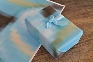 Kleine Geschenke Verpacken : geschenke verpacken ideen geschenke verpacken sch ne und originelle ideen geschenke verpacken ~ Orissabook.com Haus und Dekorationen