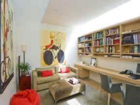 Interior Design Home Study Beautiful Study Room Design Ideas