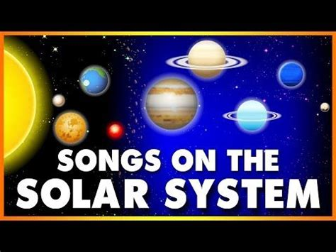 25 best ideas about solar system song on 883 | 41b1ad559602deacbe89259616d76a84