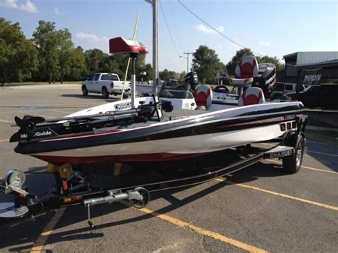 150 Boat Sales In Checotah Ok by New 2013 Charger 195 Foxfire Checotah Ok 74426
