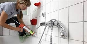 Bad Erneuern Kosten : fugen badezimmer erneuern badezimmer blog ~ Markanthonyermac.com Haus und Dekorationen