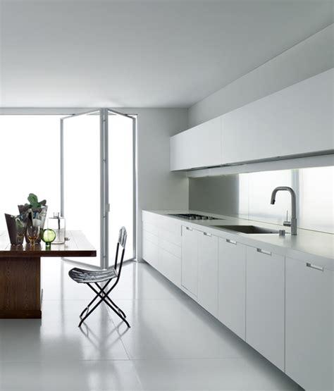 cuisine soldee boffi cuisine meilleures images d 39 inspiration pour votre design de maison
