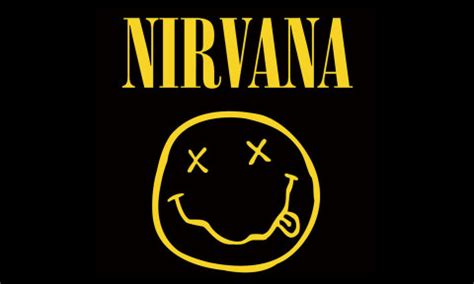 inspiration     greatest band logos