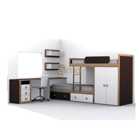 bureau chambre bureau chambre garon bureau gris et blanc chambre enfant