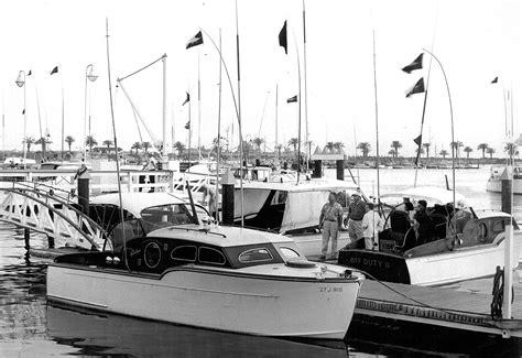 Knox Boat Fishing Club by The San Diego Marlin Club A Rich History Bd Outdoors