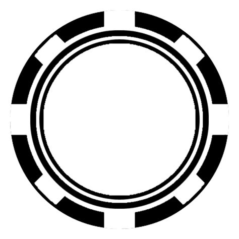 circle logo template circle logo template png www pixshark images galleries with a bite