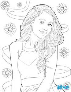 Best 25 ideas about Jojo Siwa Coloring Pages Find what youll love