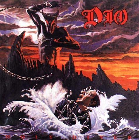 Best Metal Covers Post your Top Heavy Metal/Hard Rock