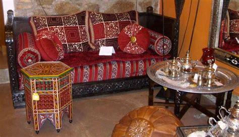 arredamento marocchino arredare etnico arredamento etnico marocchino