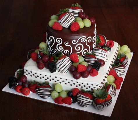 best cake ideas straight to cake 40th birthday cake