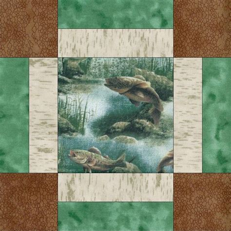 Fishing Boat Quilt by 1000 Images About Nick Nacks On Boats
