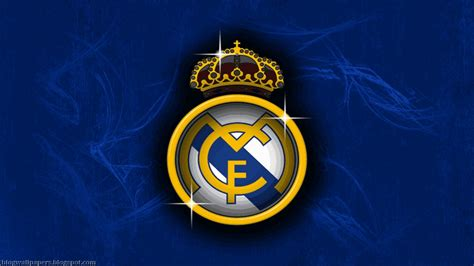 Free Lock Screen Wallpaper Real Madrid Walpapers New Collection 2 Free Download Wallpaper