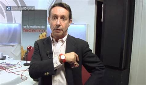 Carlos Pérez Gimeno te enseña cómo ponerte un pañuelo en