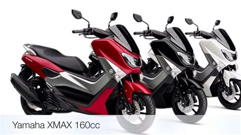 Nmax 2018 Non Abs Philippines by Yamaha Nmax 160cc Abs 2018