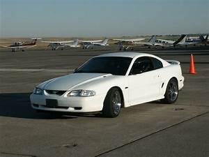 1998 Mustang Parts & Accessories | AmericanMuscle.com - Free Shipping!