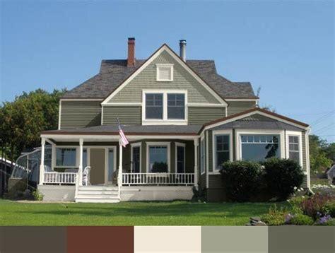 Top Exterior Paint Colors Newsonairorg