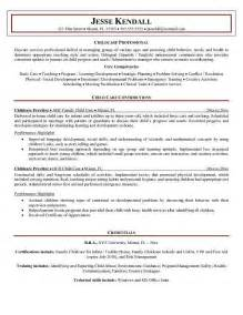 Resume Template Exle Teachers Assistant Resume In Nj Sales Lewesmr