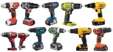 top   cordless drills   market tool consult