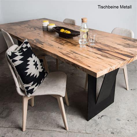 Holztisch Massiv Tamarind Günstig Online Kaufen