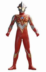 Image - Mebius Burning Brave.png | Ultraman Wiki | Fandom ...