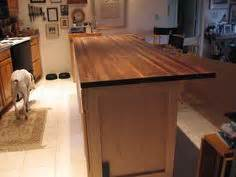 build your own kitchen island plans 1000 images about kitchen ideas on stock 9328