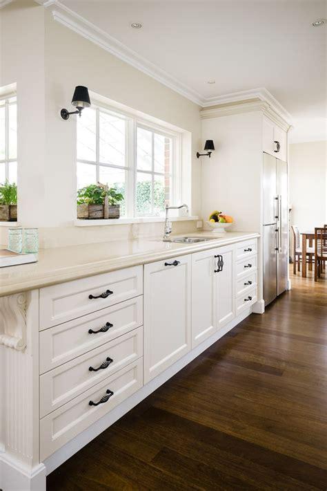 kitchen style balwyn country kitchen smith smith