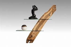 Wandregal Holz Design : altholzdesign tische und m bel aus altholz in weberstedt ~ Sanjose-hotels-ca.com Haus und Dekorationen