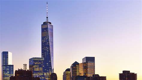 The Failure Of One World Trade Center — Quartz