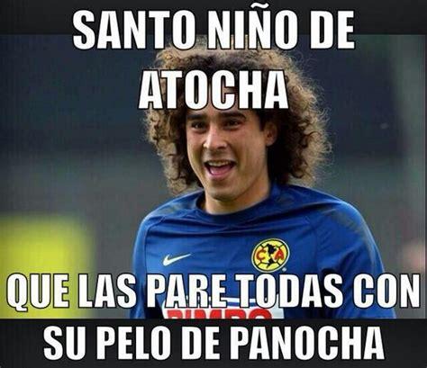 Meme Ochoa - alk4pon3 on twitter quot chingue su madre vuelvo a poner la foto ochoaesmipastor http t co