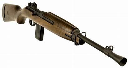 M1 Carbine Jungle Inland Mfg Barrel Ilm