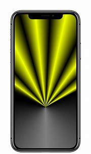 Phone & Tablet Wallpaper Designed By ©Hotspot4U