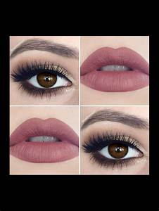 Makeup Tips For Brown Eyes The Best Tips For Brown Eyed
