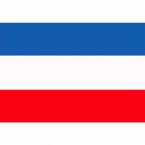 Strandkorb Blau Weiß : 20000420180221 liegestuhl blau wei inspiration sch ner garten f r die sch nheit ihres ~ Whattoseeinmadrid.com Haus und Dekorationen