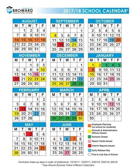bcps calendar payroll scale printable calendar template