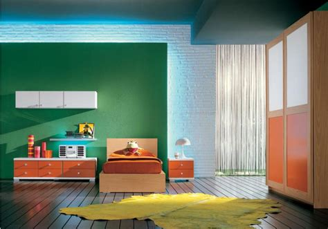 green and orange bedroom ideas orange color scheme for living room bedroom orange color interior design