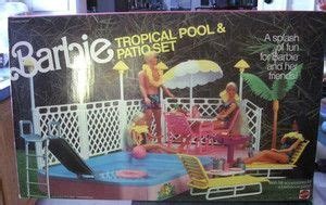 barbee pool deck the world s catalog of ideas