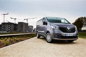 Nouveau Renault Trafic : trafic 3 mi 2014 gamme ~ Medecine-chirurgie-esthetiques.com Avis de Voitures