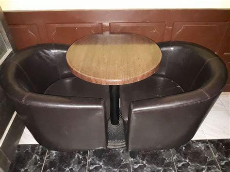 canape demi lune canapé chaise demi lune à djibouti