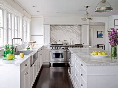 willow decor kitchen trend  upper cabinets
