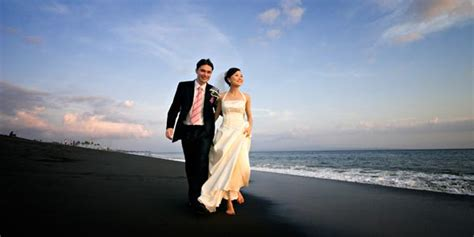 fotografi pre wedding  bali
