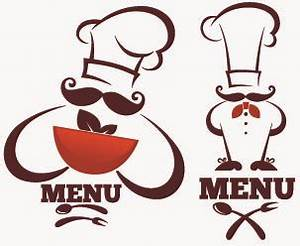 Pizza chef vector download free vector download (532 Free ...