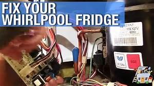 Refrigerators Parts  Westinghouse Refrigerator Spare Parts