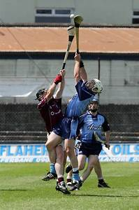 Tributes pour in for Westmeath GAA star Donal Devine who ...
