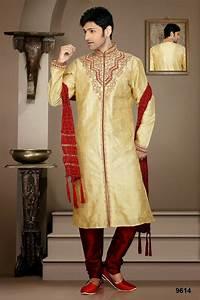 Tenue Indienne Homme : robe hindou moderne dc64 jornalagora ~ Teatrodelosmanantiales.com Idées de Décoration