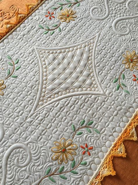 Longarm Quilting by 17 Best Ideas About Longarm Quilting On