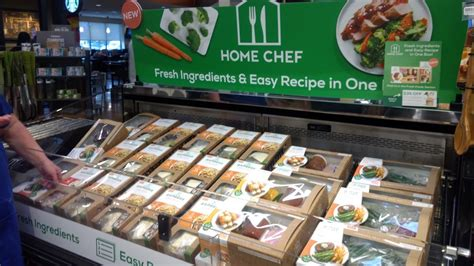 Is one of the largest grocery retailers in the united states, with supermarkets that include grocery and. Kroger Christmas Meals To Go / Kroger 2020 Holiday Meals Order Holiday Meals Online / Some of ...