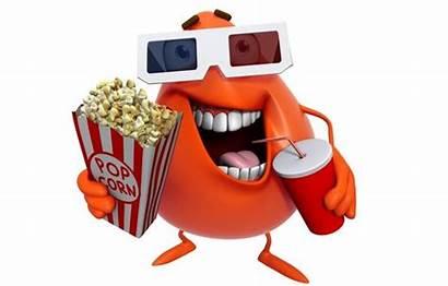 Cinema Cartoon Funny Movie Monster Movies Cool
