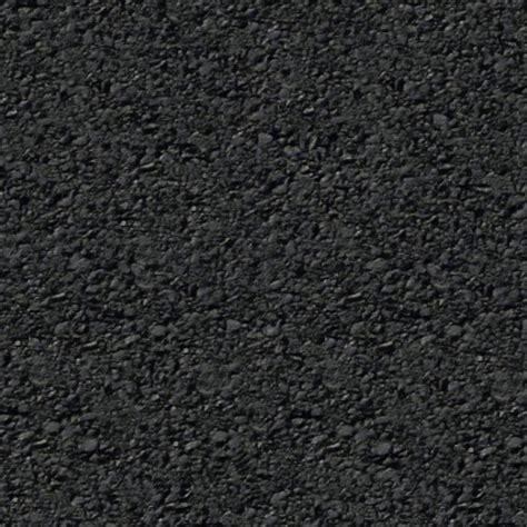 Draining asphalt texture seamless 07214